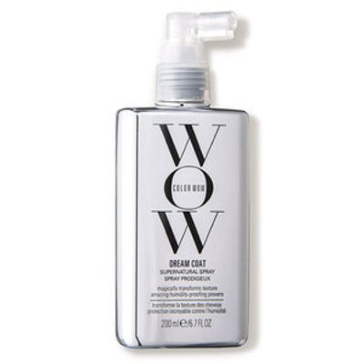 COLOR WOW | Dream Coat Supernatural Spray