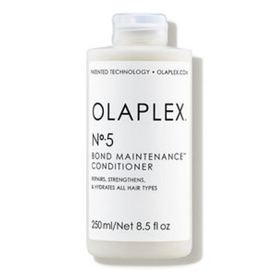OLAPLEX | No. 5 Bond Maintenance Conditioner