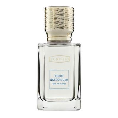 EX NIHILO   Fleur Narcotique Eau de Parfum 50ml/1.7oz