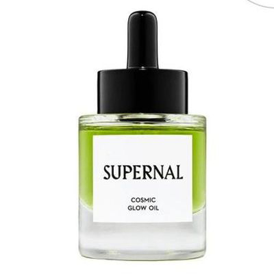 SUPERNAL | Cosmic Glow Oil