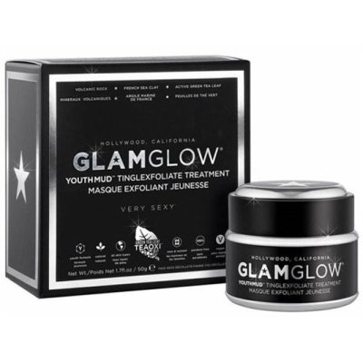 GLAMGLOW | Youthmud Glow Stimulating Treatment