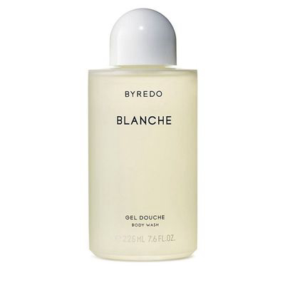 BYREDO | Blanche Body Wash
