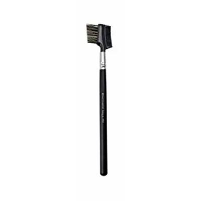 ROYAL & LANGNICKEL | Silk Pro Brow & Lash Comb Brush