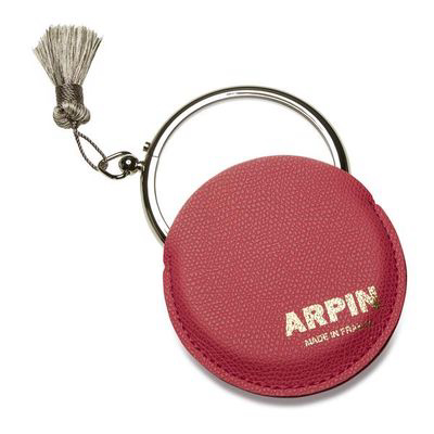 ARPIN | Hand Bag Mirror