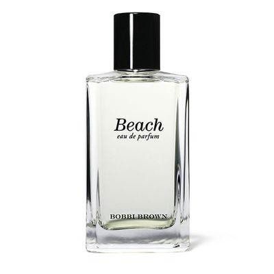 BOBBI BROWN | Beach Eau de Parfum