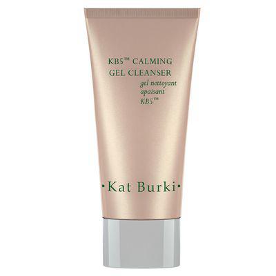 KAT BURKI | KB5 Calming Gel Cleanser
