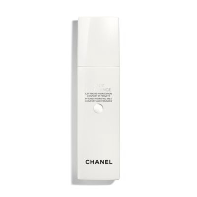 CHANEL | Body Excellence Intense Hydrating Milk Comfort And Firmness