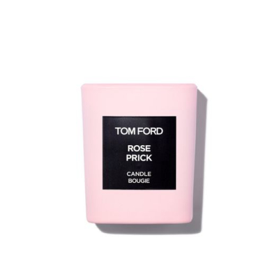 TOM FORD | Rose Prick Candle