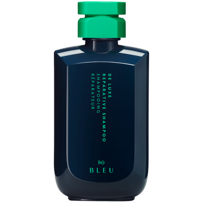 R+CO | De Luxe Reparative Shampoo