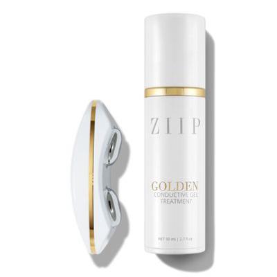 ZIIP   Beauty Ziip Nano Current Device