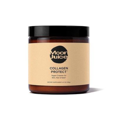 MOON JUICE | Collagen Protect