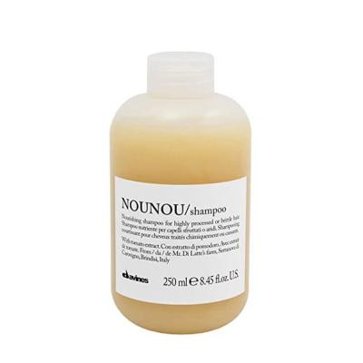 DAVINES | Nounou Shampoo