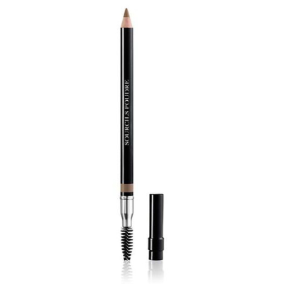 DIOR | Powder Eyebrow Pencil With Brush & Sharpener