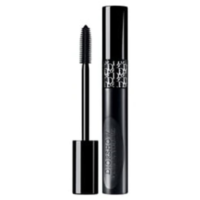 DIOR | Diorshow Pump N Volume HD Mascara