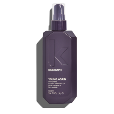 KEVIN MURPHY | Young.again Treatment Oil