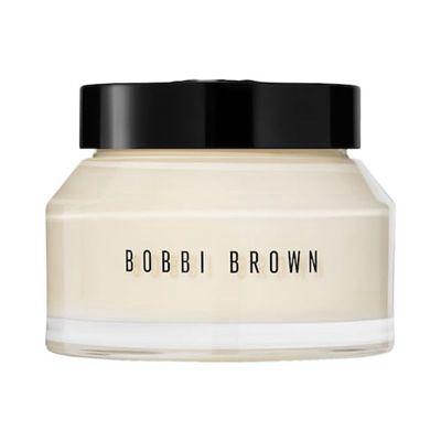 BOBBI BROWN   Vitamin Enriched Face Base Priming Moisturizer