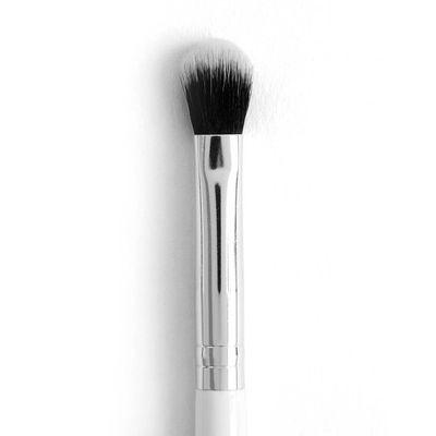 COLOURPOP | E1 Blending Brush