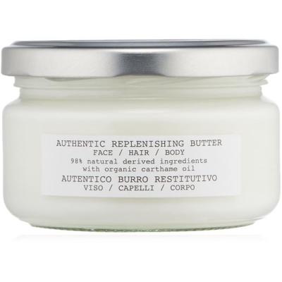 DAVINES | Replenishing Butter
