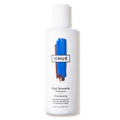DPHUE | Cool Brunette Shampoo