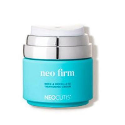 NEOCUTIS | Neo Firm Micro Firm Neck & Décolleté Rejuvenating Complex & Tightening Cream