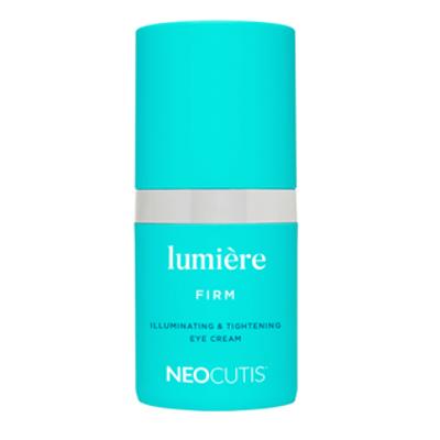 NEOCUTIS | Lumière Firm Illuminating And Tightening Eye Cream
