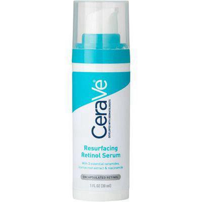 CERAVE | Resurfacing Retinol Serum