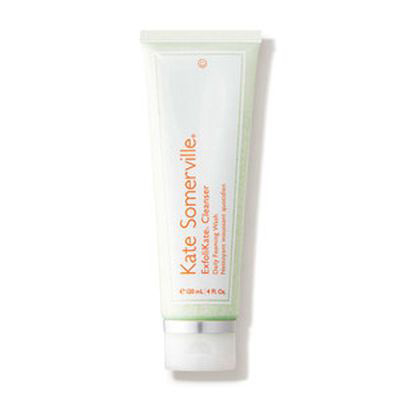 KATE SOMERVILLE | Exfolikate Cleanser Daily Foaming Wash