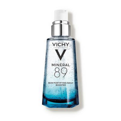VICHY | Mineral 89 Daily Skin Booster Serum & Moisturizer - Use code ANGELO for up to 25% off skinstore