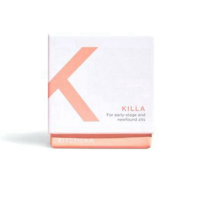 ZITSTICKA | Killa Kit
