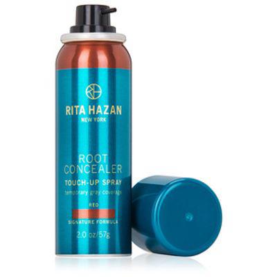RITA HAZAN | Root Concealer Touch Up Spray