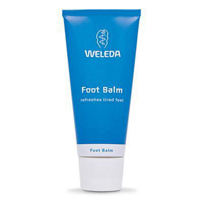 WELEDA | Foot Balm