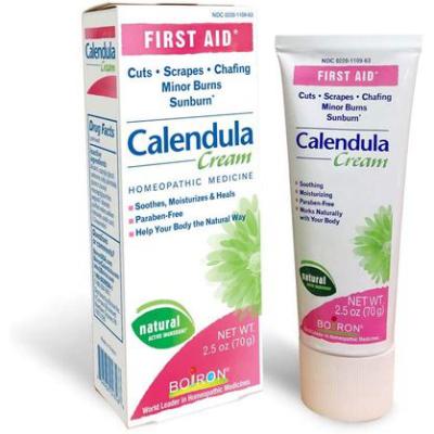 BOIRON | Calendula Cream