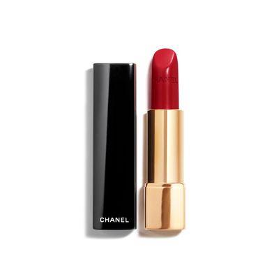 CHANEL | Rouge Allure Luminous Intense Lip Colour - 99 Pirate
