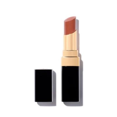 CHANEL | Rouge Coco Flash Lip Colour - 54 Boy