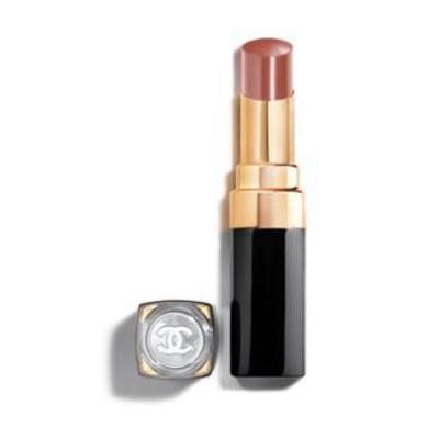 CHANEL | Rouge Coco Flash Lip Colour - 53 Chicness Lipstick