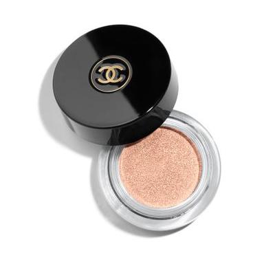 CHANEL | Ombre Première Longwear Cream Eyeshadow - 804 - Scintillance