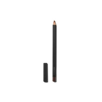 MAC | Eye Kohl Pencil - Teddy
