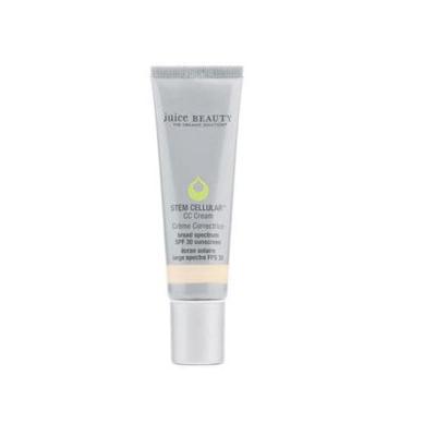 JUICE BEAUTY | Juice Beauty Stem Cellular CC Cream SPF 30 - Natural Glow