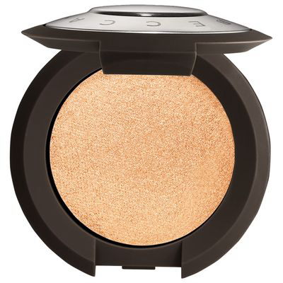 BECCA COSMETICS | Shimmering Skin Perfector Pressed Highlighter - Champagne Pop