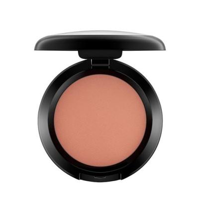 MAC | Powder Blush - Coppertone