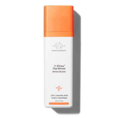 DRUNK ELEPHANT | C-Firma  Vitamin C Day Serum