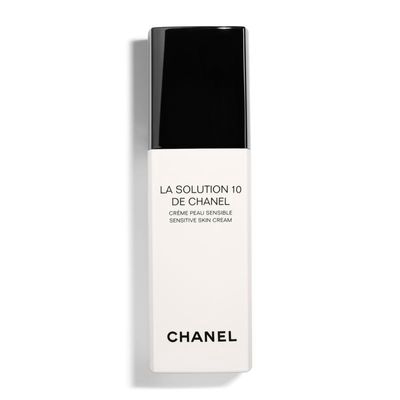 CHANEL | La Solution 10 de Chanel