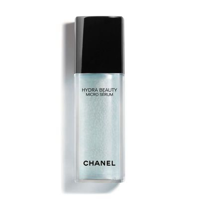 CHANEL | Hydra Beauty Micro Sérum
