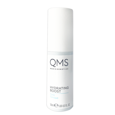 QMS | Hydrating Boost Tonic Mist