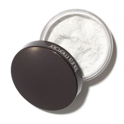 LAURA MERCIER | Secret Brightening Powder
