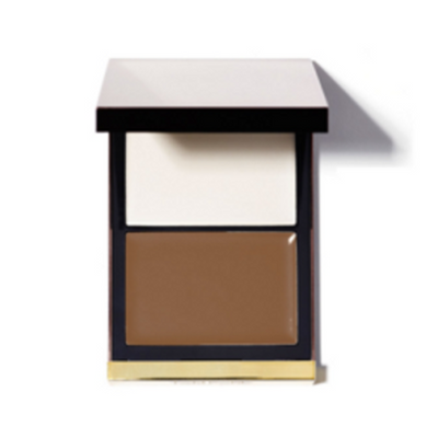 TOM FORD | Shade & Illuminate