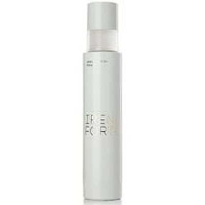 IRENE FORTE | Arnica Body Oil