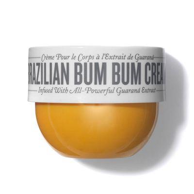 SOL DE JANEIRO | Brazilian Bum Bum Cream