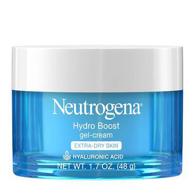 NEUTROGENA | Hydro Boost Hydrating Gel Cream