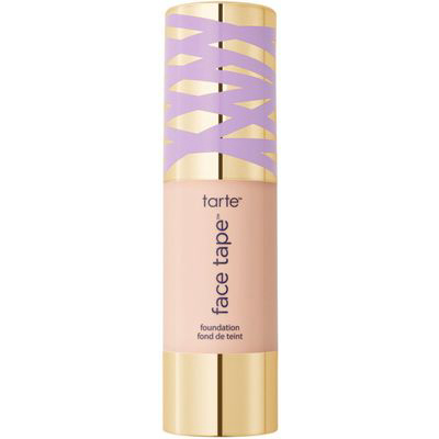 TARTE | Face Tape Foundation - 27S